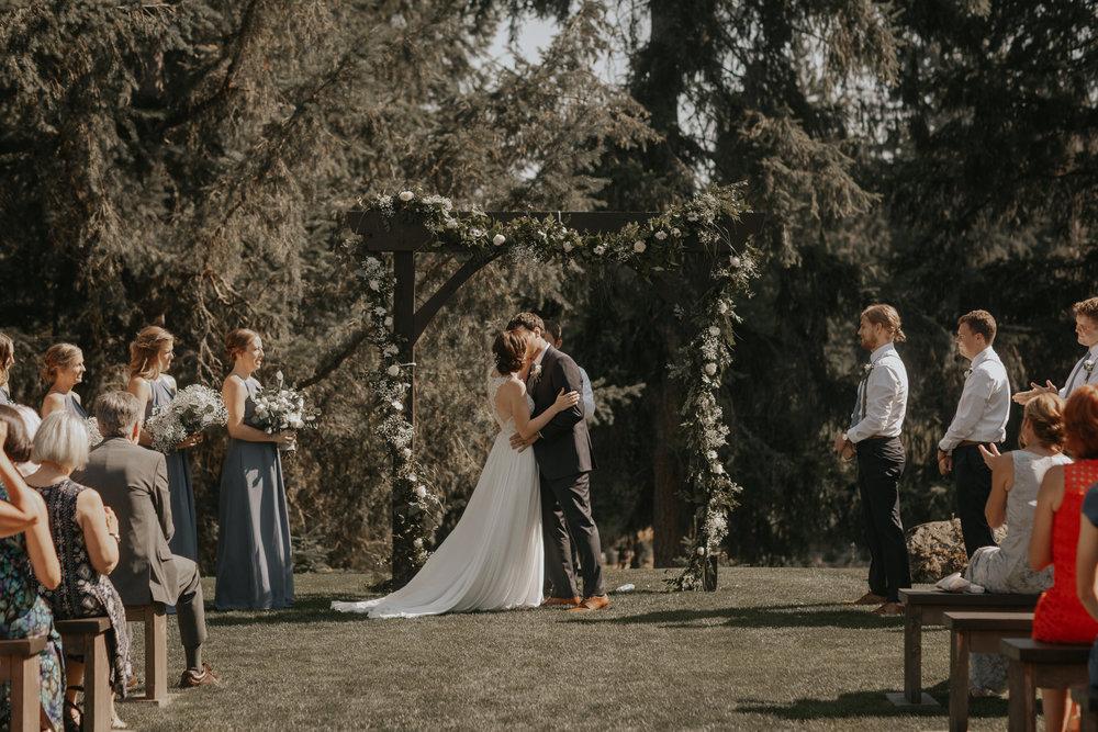 ginapaulson_katymatt_wedding-532.jpg