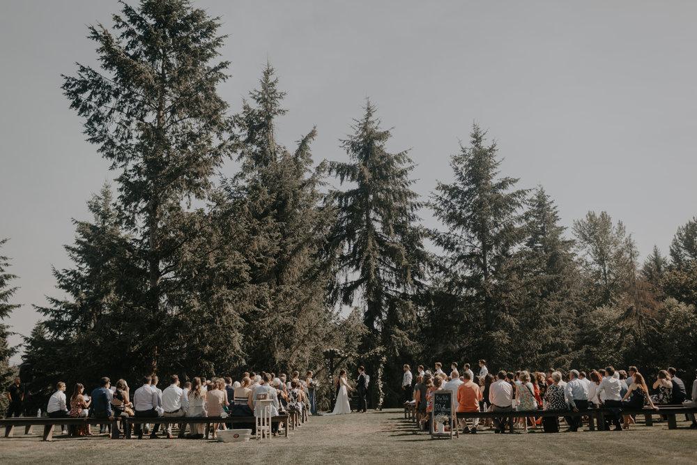 ginapaulson_katymatt_wedding-505.jpg