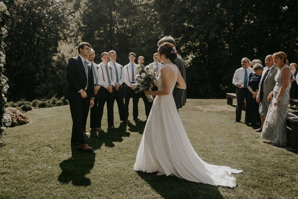 ginapaulson_katymatt_wedding-476.jpg