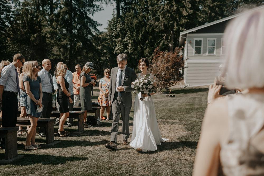 ginapaulson_katymatt_wedding-467.jpg
