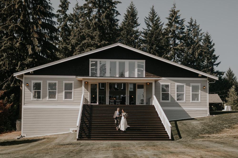 ginapaulson_katymatt_wedding-463.jpg
