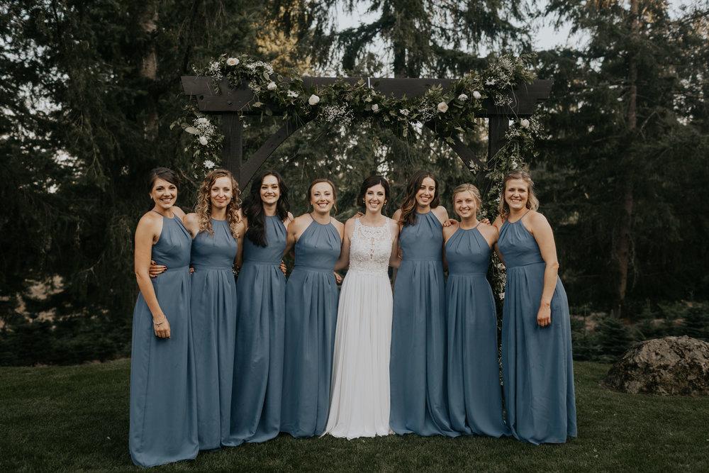 ginapaulson_katymatt_wedding-839.jpg