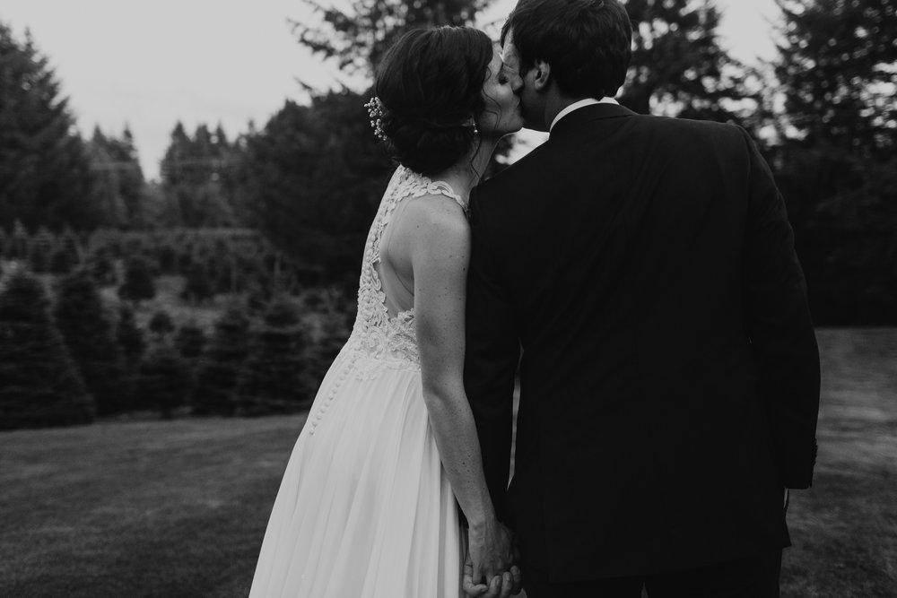 ginapaulson_katymatt_wedding-1052.jpg