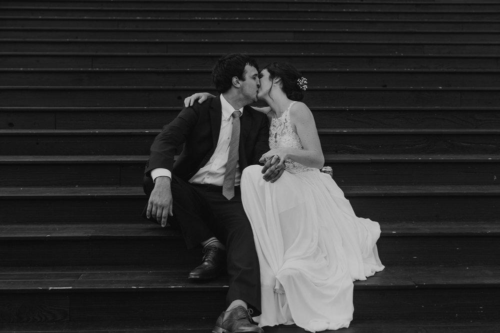 ginapaulson_katymatt_wedding-754.jpg