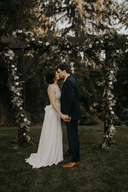 ginapaulson_katymatt_wedding-768.jpg