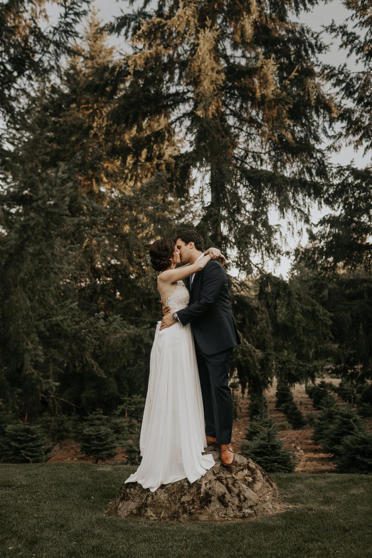 ginapaulson_katymatt_wedding-786.jpg