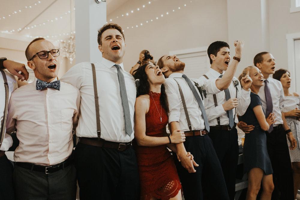 ginapaulson_katymatt_wedding-956.jpg