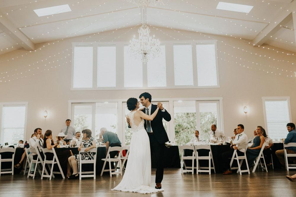 ginapaulson_katymatt_wedding-30.jpg