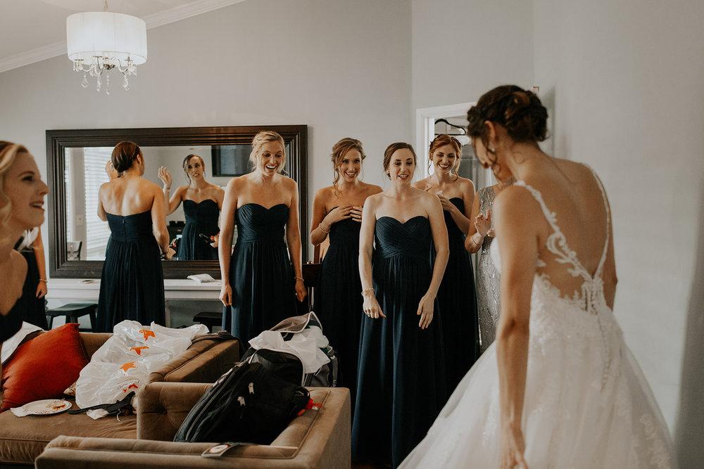 ginapaulson_camiryan_wedding-233.jpg