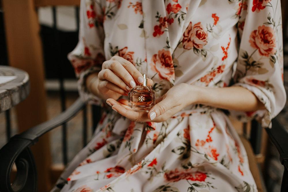 ginapaulson_camiryan_wedding-198.jpg