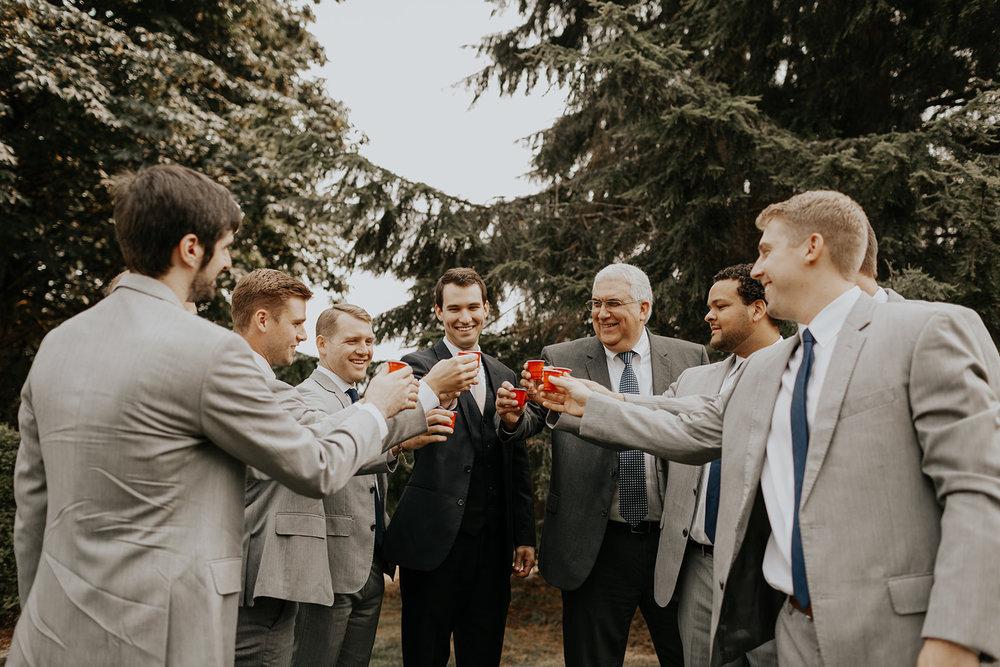 ginapaulson_camiryan_wedding-53.jpg
