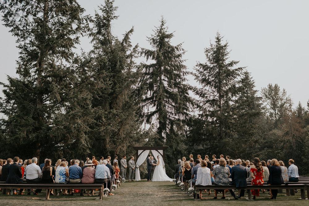 ginapaulson_camiryan_wedding-355.jpg