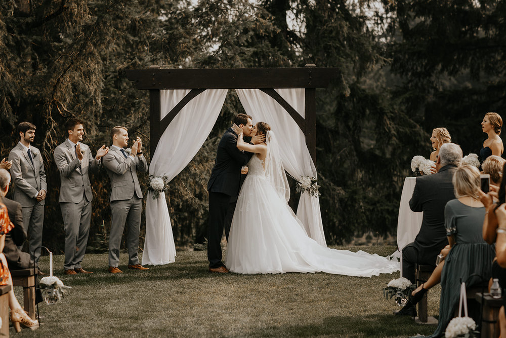 ginapaulson_camiryan_wedding-384.jpg