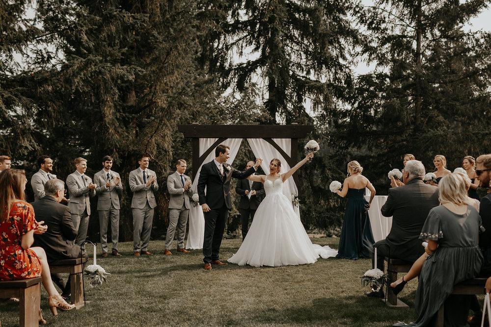 ginapaulson_camiryan_wedding-394.jpg