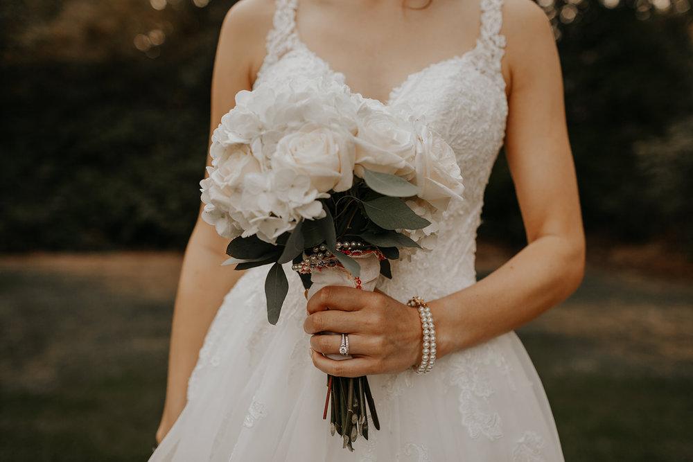 ginapaulson_camiryan_wedding-730.jpg