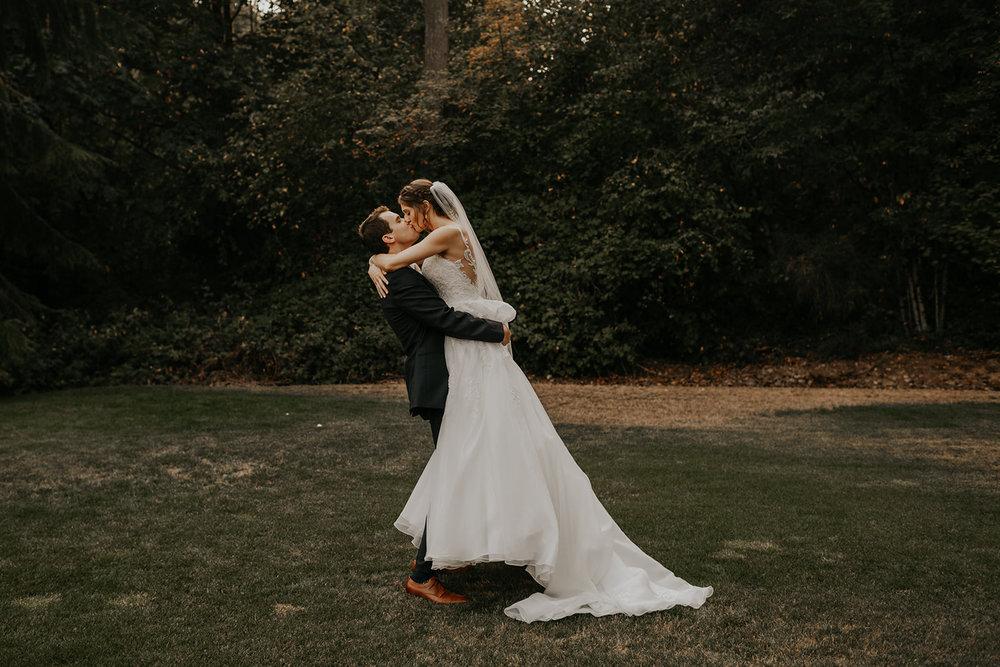 ginapaulson_camiryan_wedding-732.jpg