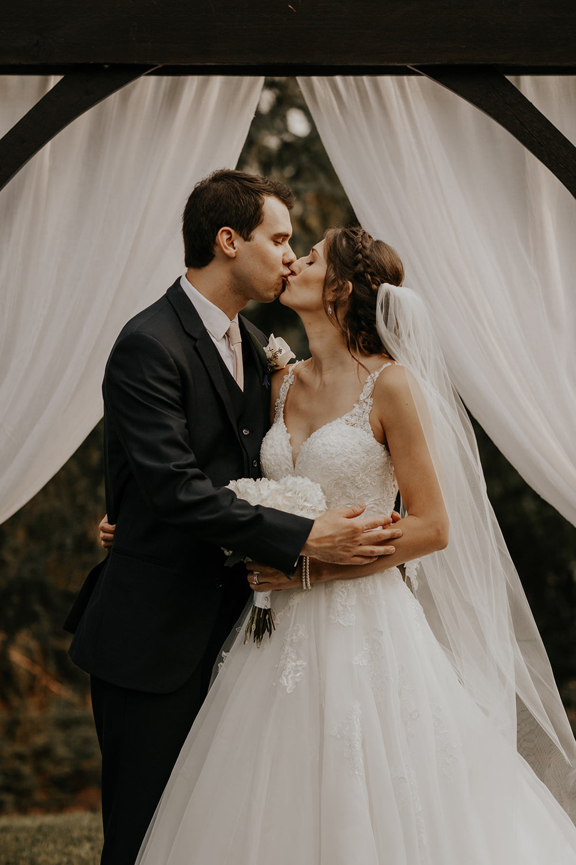 ginapaulson_camiryan_wedding-659.jpg