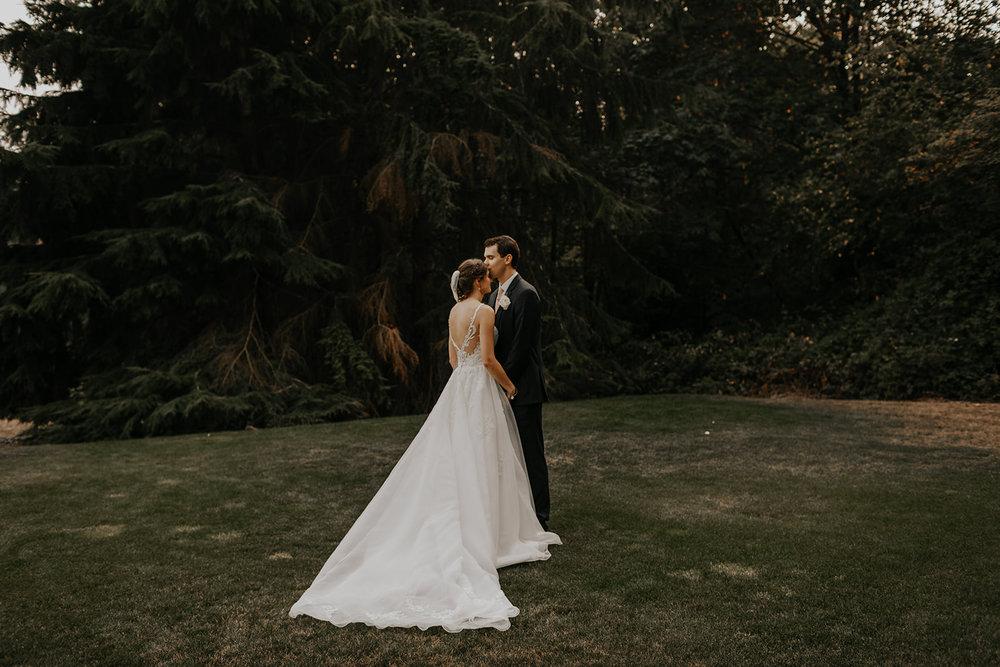 ginapaulson_camiryan_wedding-762.jpg