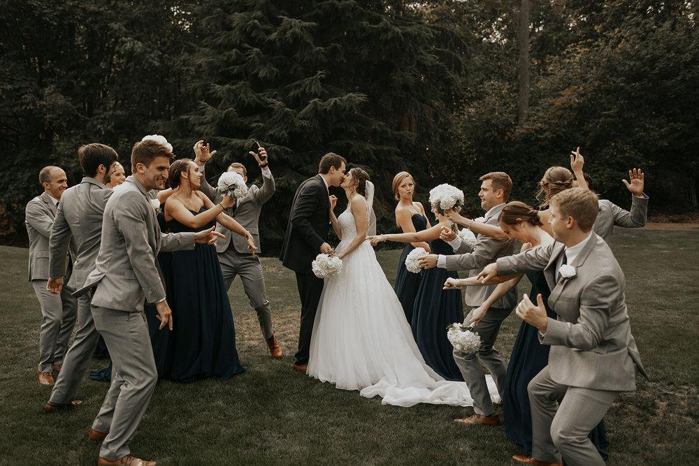 ginapaulson_camiryan_wedding-550.jpg