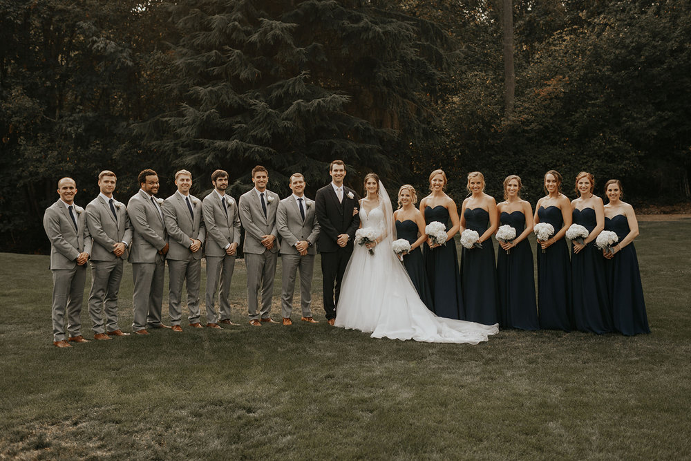 ginapaulson_camiryan_wedding-534.jpg