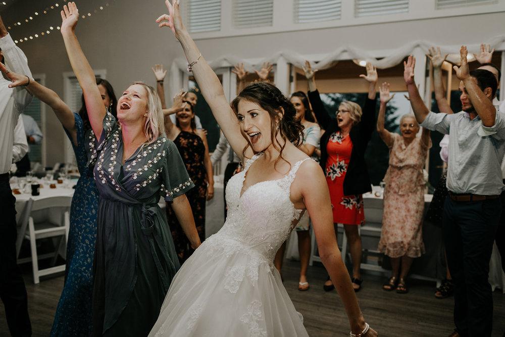 ginapaulson_camiryan_wedding-1176.jpg