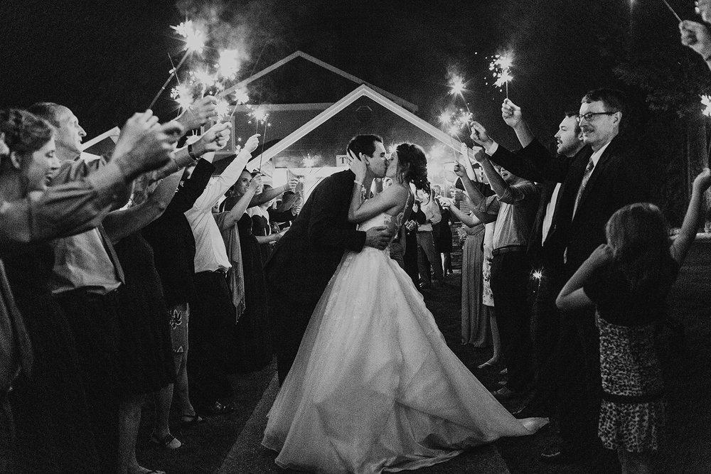 ginapaulson_camiryan_wedding-1504.jpg