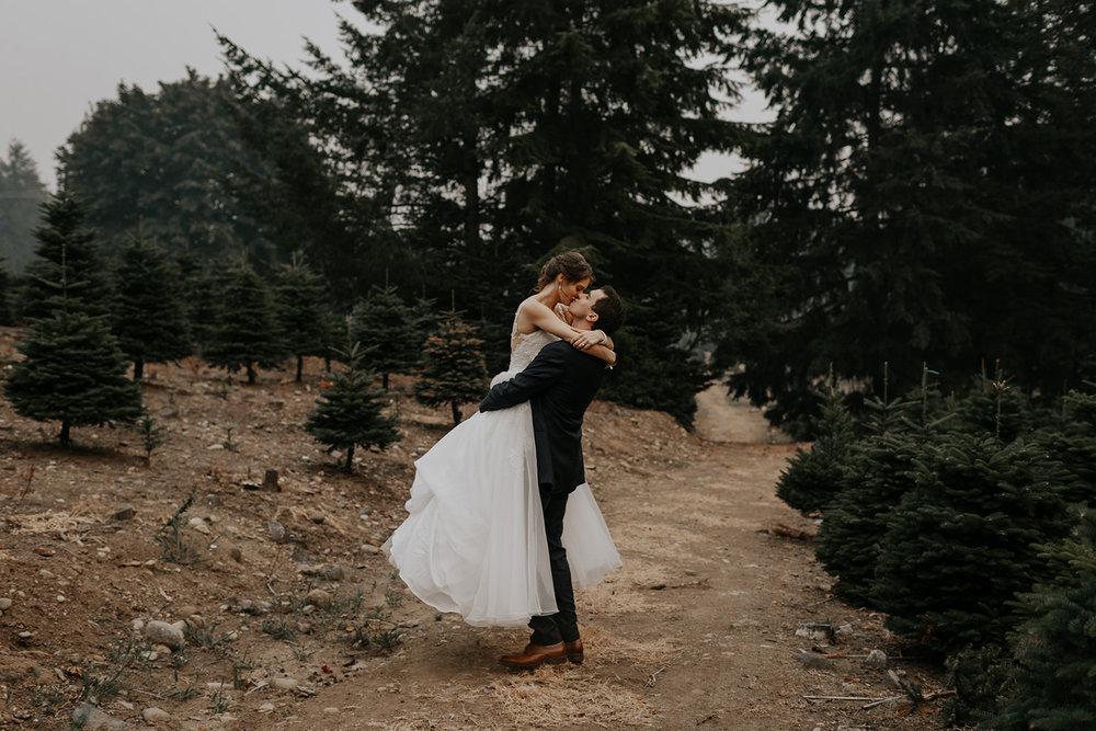 ginapaulson_camiryan_wedding-1083.jpg