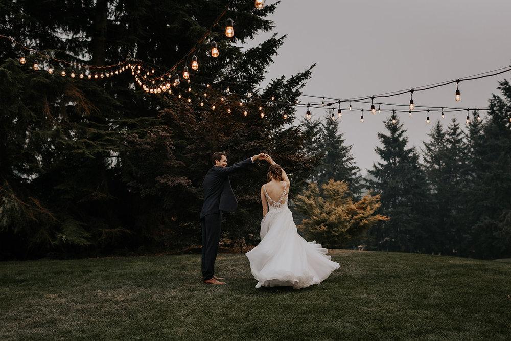 ginapaulson_camiryan_wedding-1132.jpg