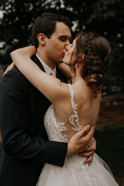ginapaulson_camiryan_wedding-1125.jpg