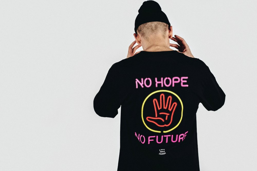 NoHopeNoFuture-4.jpg