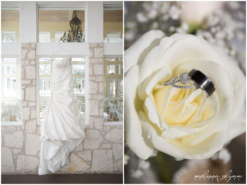wedding greg katie in round rock texas melissa glynn photography. Black Bedroom Furniture Sets. Home Design Ideas