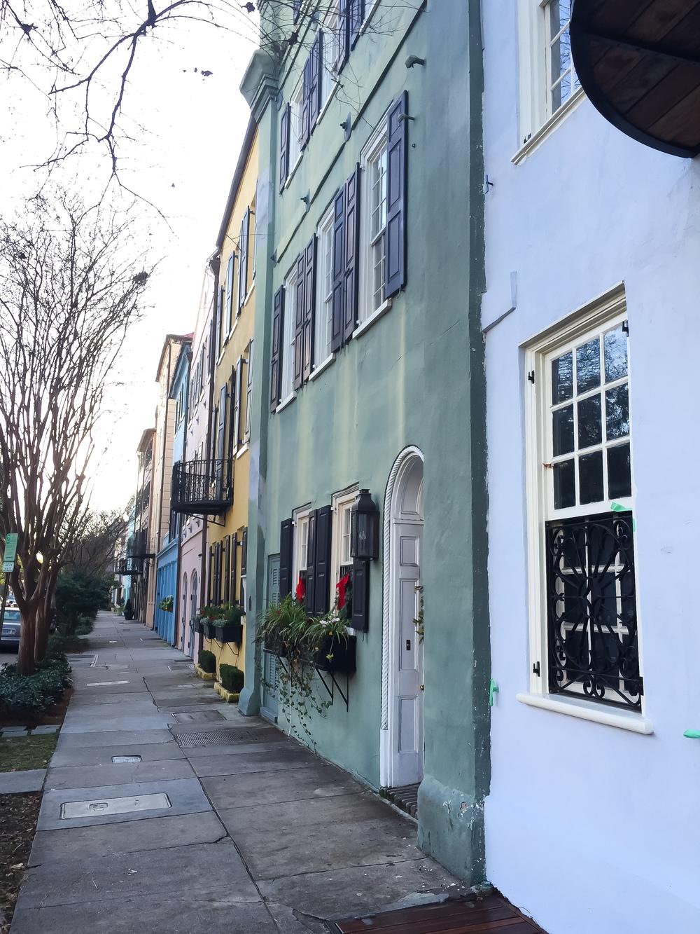 002_Charleston.jpg