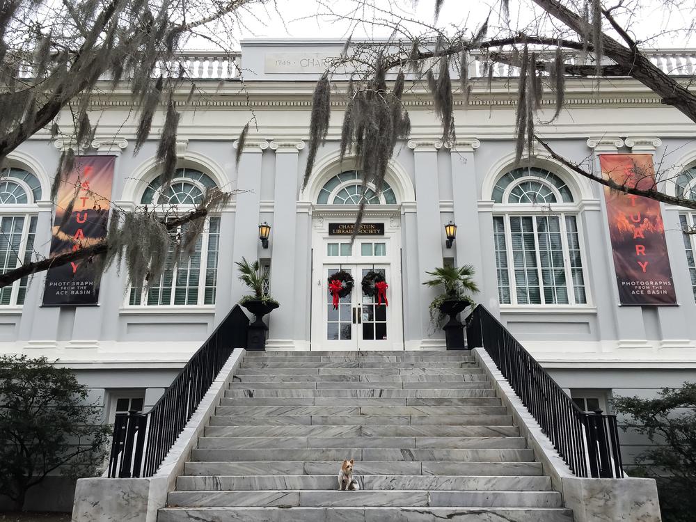 003_Charleston.jpg