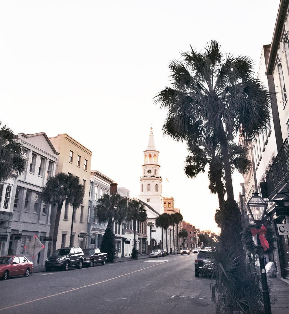 008_Charleston.jpg