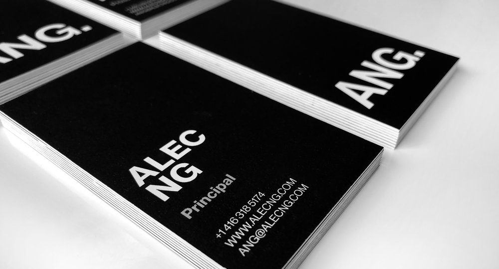 ALEC NG DESIGN NAME CARD-6.jpg