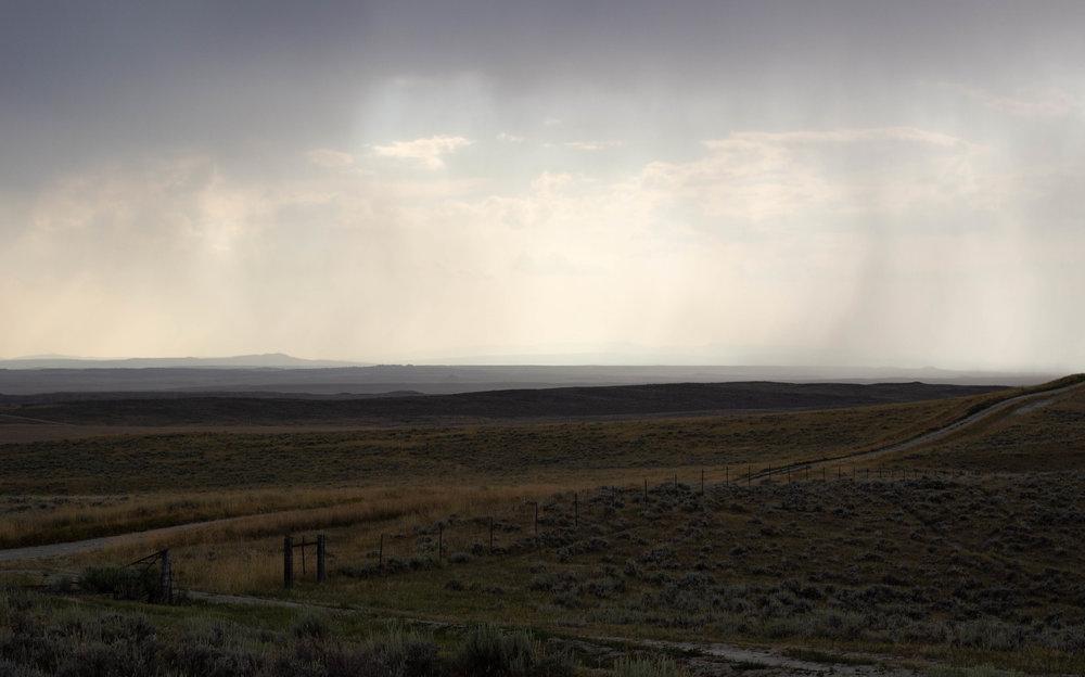 Bradys Ranch1.jpg