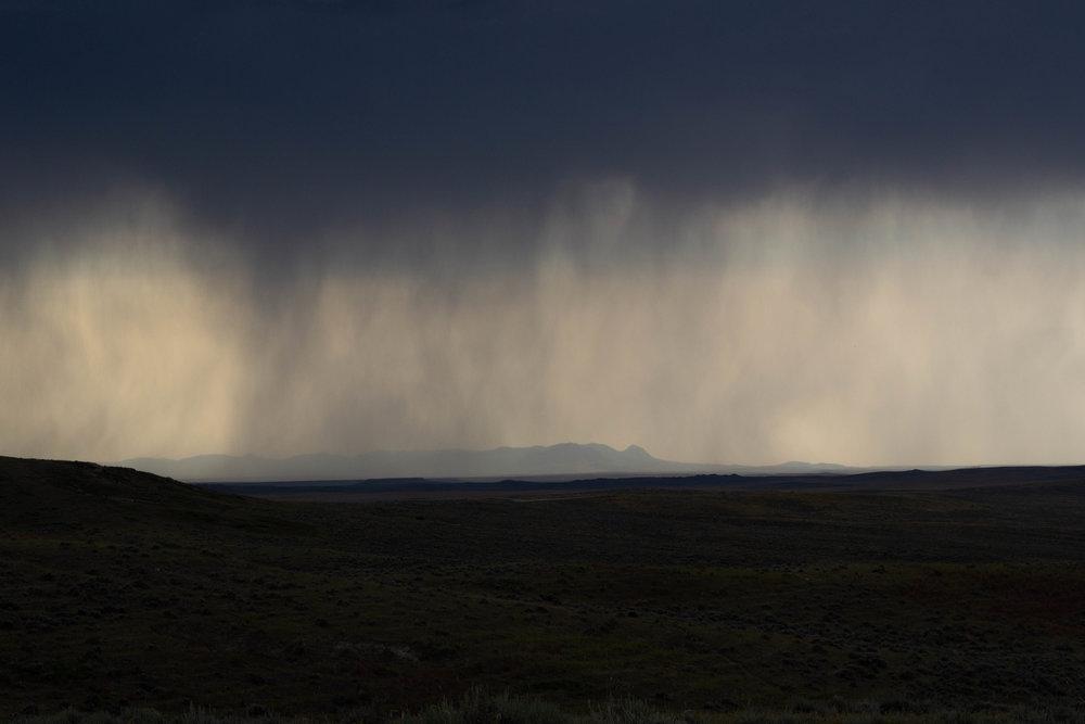 landscape rain.jpg
