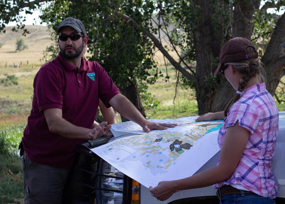 Matt Laura fire map.jpg