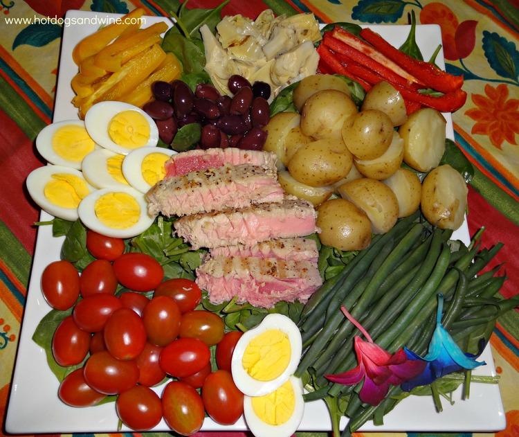 Salade+Nicoise.jpg
