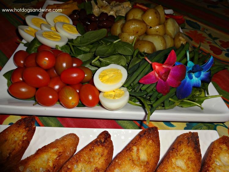 Salade+Nicoise2.jpg