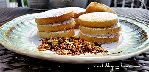 tea cookies 8.jpg