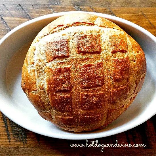 bread0.jpg