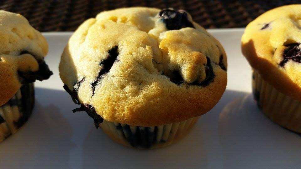 blueberry sourcream muffins.jpg