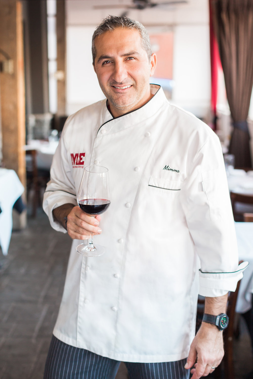 Chef Mimmo.jpg