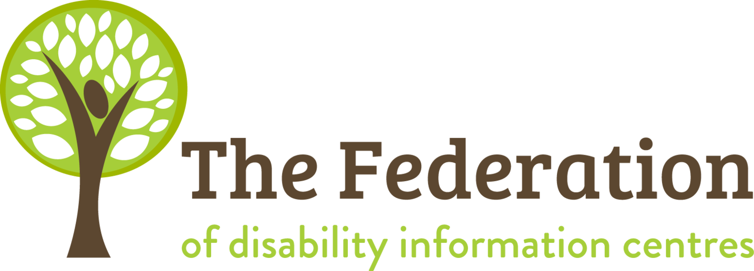 NZ Federation of Disability Information Centres