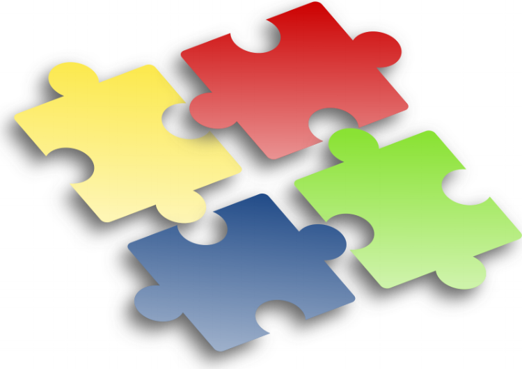 ben-Jigsaw-puzzle-2.png