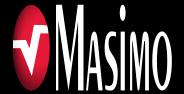 Masimo-logo.png