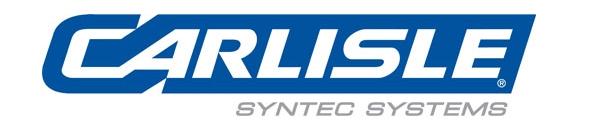 carlisle-logo-gallery.jpg