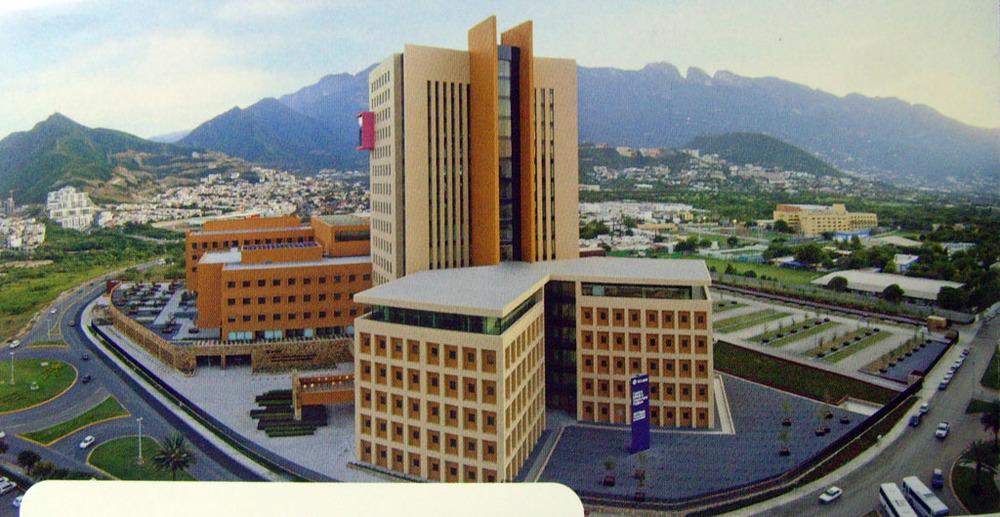 hospitalzambranohellion.jpg