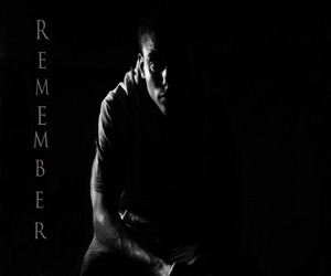 Remember Album Cover.jpeg